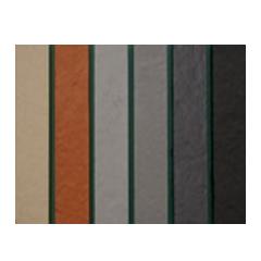 Enhance Colours