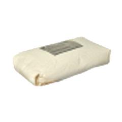 Corrocem® - Xử lý làm phẳng nền chịu hóa chất cực tốt