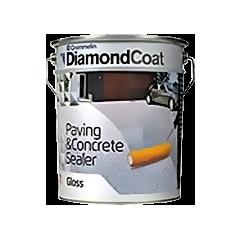 DiamondCoat