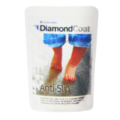 DiamondCoat Anti Slip