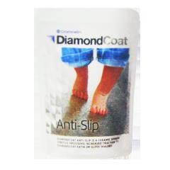 DiamondCoat Anti Slip