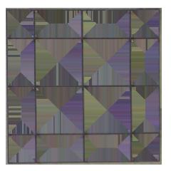 Pattern tape 1