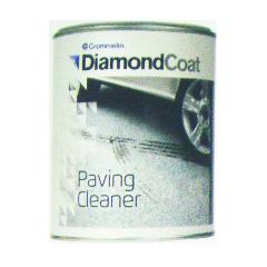 DiamondCoat Paving Cleaner