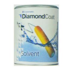 DiamondCoat Solvent