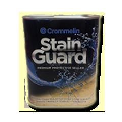 Stain Guard - Trong nhà